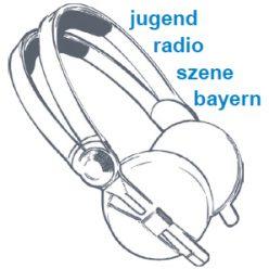 Jugendradioszene Bayern